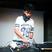 Guest Mix 004 - Kampai [30-04-2017]