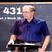 431 - Les Feldick Bible Study Lesson 3 - Part 3 - Book 36