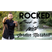 Rocked Back in Time   Jordan Marshall   Xplosive Entertainment