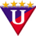 03x23 #365LDU Machete Liga de Loja vs #LDU, Previa #LDU vs River