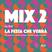 La Festa Che Verrà (Rx2 Mix)
