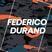 Radio Cascabel V2 w/ Federico Durand - Wednesday 26th July 2017