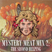 Mystery Meat Mix 2: The Second Helping