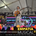 Empatía Musical FIL UABC 2018 Victor Bosc