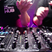 The P.C.H Djs Live Stream Easter Friday Special 4Hr b2b
