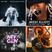 BTTB 2017-02-23 // Felix Kubin + Mary Ocher + Missy Elliott + Big Sean + New Gen + Gqom +++