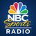 Mike Richter on NHL Playoffs