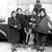Settimia Spizzichino ricorda la sua deportazione, la prigionia e la liberazione. 16 ottobre 1943...