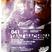 ELEKTOR & PIPPO LIVE! @1000DRAGONES SHOW#041 ++ 2011