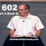 602 - Les Feldick Bible Study Lesson 1 - Part 2 - Book 51