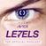 AVICII LEVELS – EPISODE 045