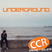Underground - #underground - 14/11/17 - Chelmsford Community Radio