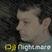 Dj Nightmare - Shadows