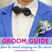 008: Groom Guide: How to avoid a night on the couch