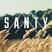 //\\//\\. 2 - Mixtape by Santy M.