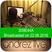 Andrez LIVE! S09E44A On 22.06.2016