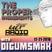 The Proper Ingredients on UTR Radio .. by digumsmak .. 12-21-2016