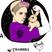 Calzón Violeta - 120717 - Feminismo Antiespecista