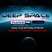 Harmonic Illusion - Deep Space 022 @ Trance FM (16-12-2011)