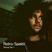 STOMP Vol. 1 (Mixed By Adrian Darwin)