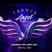 Aj Gibson presents Trance Angel promo mix April 8th