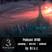 Nixz - 3Underground Podcast #09
