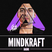 MINDKRAFT Radio Episode #35