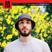 Folamour @ Red Light Radio 07-01-2019