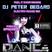 FEEL IT EVERYWHERE (EPISODE 47 PODCAST) - DJ PETER BEDARD