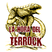 La Hora del Terrock - Cap013