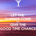 Mantra .......in June (Let the summer come by DeeJay DeeKay)