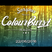 Sorynex - ColourBurst Radio - 009 - 22.06.2016 - FutureSoundsRadio