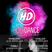 Richard Newman #HoliDanceOfColours