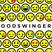 Mood Swingers (week 4)