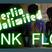 RSD-Radio - Berlin Unlimited - Das kleine Pink Floyd Special Part 2