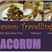 Cinnamon Travelling Cafe live on Radio Dacorum FULL HOUR ish