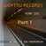 WEATNU Records Year One Part 1
