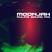 Moonjah - Ruling Sound Mix