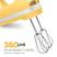 360 LIVE mix