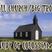 """Buried Treasure"" - Audio"