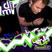 Rapid Acquisition - Get Up Smashes It - 'Energize' Promo Mix