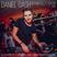 Daniel Dash - Definitely Dash 007 - Christmas Edition (2016)
