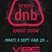 arena dnb radio show - vibe fm - mixed by Inflex - 11 sept 2012