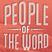 Reading of Philippians