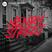 Le Spot On... Henry Street Music [Pt.1]
