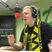 Sports Lounge with Liam Cook - 24/12/2015 Part 1