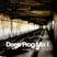 Deep Prog Mix I @2012-01-16
