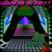 Random Bradley - iDnB Atmospheres Mix - Oct 2015 (Bonus)