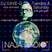 Hits Remixed vol 50 (Naja Radio Show)