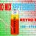 CARDIO MIX SEPTIEMBRE DEMO2- DJSAULIVAN